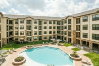 Waterside Village Apartments For Rent in Richmond, TX ...