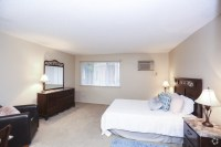 Raintree Apartments For Rent in Topeka, KS