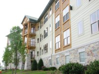 The Lodge Apartments For Rent in Waukesha, WI