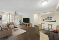 Welleby Lake Club Apartments For Rent in Sunrise, FL ...