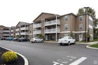 Fox Creek Estates, Villas & Shoppes Apartments For Rent in ...