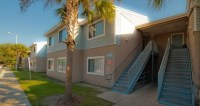 Orchard Park Apartments For Rent in Ruskin, FL | ForRent.com