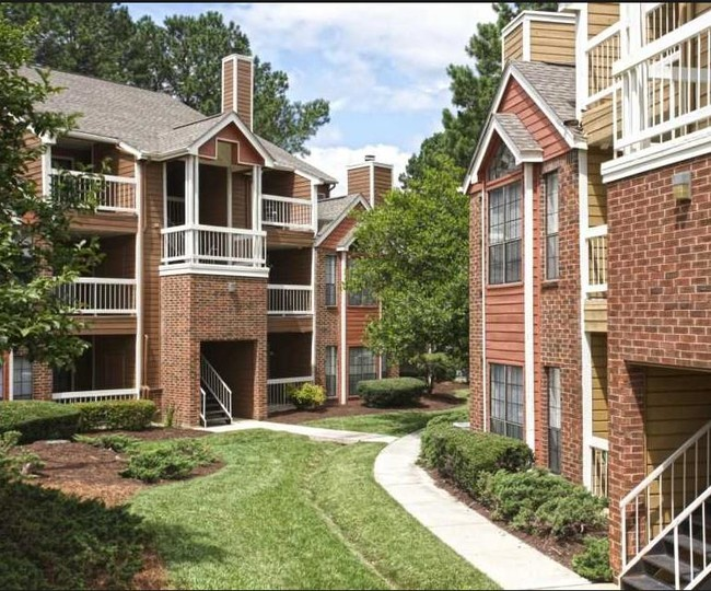 3 Bedroom Bathroom Apartments Raleigh Nc | www ...