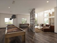 District At Scottsdale Apartments For Rent in Scottsdale ...