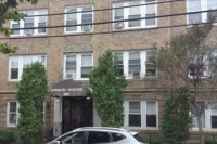 Apartments for Rent in Everett, MA | ForRent.com