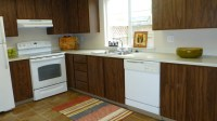 SoundWest Townhomes For Rent in University Place, WA ...
