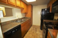 Hillcrest Apartments For Rent in Plainfield, IN