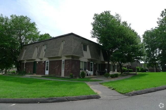 2 Bedroom Apartment Utilities Included Waterbury Ct | www ...