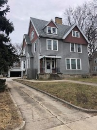 1 Bedroom Apartments For Rent In Bloomington, IL | ForRent.com