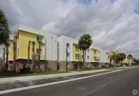 Northwest Gardens II - 62+ Senior Housing Apartments For ...