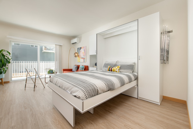 1 Bedroom Apartments Milwaukee East Side | www ...