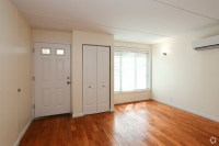 Dwight Garden Apartments For Rent in New Haven, CT