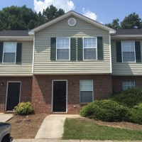 Parkway North Townhomes For Rent in Dallas, GA | ForRent.com