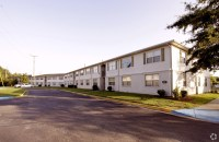 Bridgeview Village Apartments For Rent in Charleston, SC ...