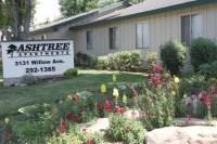 Apartments for Rent in Clovis, CA | ForRent.com