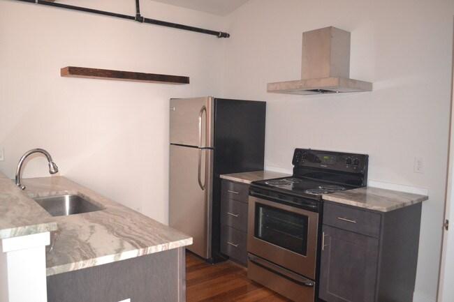 Apartments for Rent in Petersburg VA  ForRentcom
