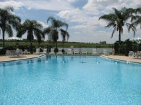 Carlton Arms of North Lakeland Apartments For Rent in ...