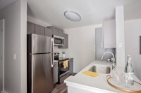 Seven West Apartments For Rent in Beaverton, OR | ForRent.com