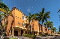 Promenade at Aventura Apartments For Rent in Aventura, FL