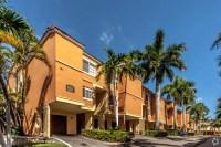 Promenade at Aventura Apartments For Rent in Aventura, FL