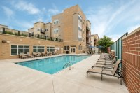 Enclave Luxury Apartments For Rent in Wauwatosa, WI ...