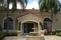 Woodsdale Oaks Apartments For Rent in Lauderdale Lakes, FL ...