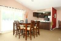 Woodridge Apartments For Rent in Livonia, MI   ForRent.com