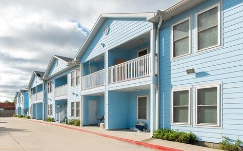 Limerick Apartments For In Corpus
