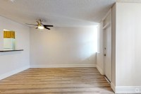 The Club at Emerald Waters Apartments For Rent in ...