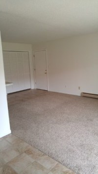Woodside Village Apartments For Rent in Rockwood, MI ...