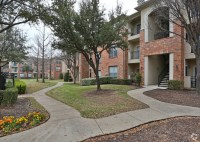 Mission Mayfield Downs Apartments For Rent in Grand ...