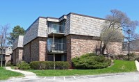 Normandy Village Apartments For Rent in Wauwatosa, WI