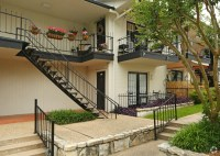 Renaissance Gardens Apartments For Rent in Fort Worth, TX ...
