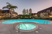 Fairhaven Apartments For Rent in Santa Ana, CA | ForRent.com