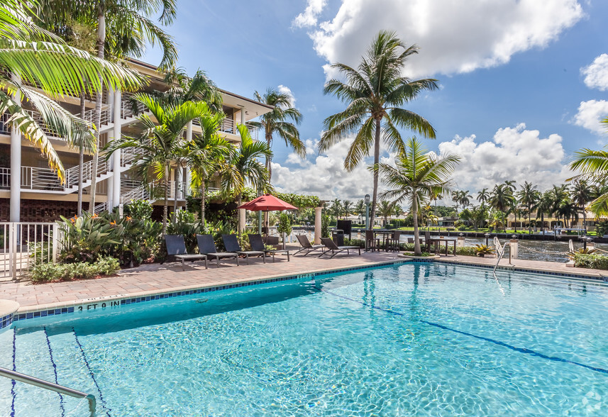 The Royal Colonial Apartments For Rent In Boca Raton, FL