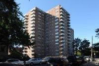 Carteret Arms Apartment For Rent in Trenton, NJ