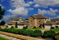Camden Grove Apartments For Rent in Cordova, TN