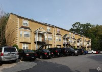 Whistlebury (Student Housing) Apartments For Rent in ...