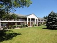 Hillcrest Village Apartments For Rent in Clark, NJ ...