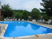 Ridgefield Apartments For Rent in Middletown, CT | ForRent.com