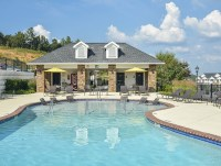 Brookes Edge Apartments For Rent in Cleveland, TN ...