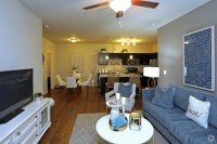 Springs At Tradition Apartments For Rent in Port Saint ...