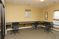 Lakes at Indian Creek Apartments For Rent in Clarkston, GA ...