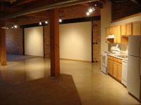 Mitchell Wagon Lofts For Rent in Racine, WI