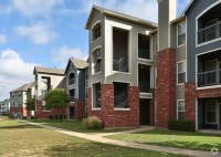 Park at Sycamore Apartments For Rent in Fort Worth, TX ...