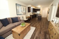 Aspire Apartments For Rent in Tracy, CA | ForRent.com