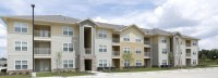 Port Royal Apartments - Rent Free! For Rent in Baton Rouge ...