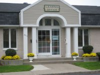 Dannybrook Apartments For Rent in Williamsville, NY ...