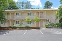 Glennwood Apartments For Rent in Burlington, NC   ForRent.com