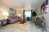 Pointe Ann Apartments For Rent in Texas City, TX | ForRent.com